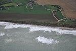 Environment Agency 110809 132207.jpg