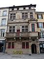 Epinal-Maison du Bailli-5 place des Vosges (2).jpg