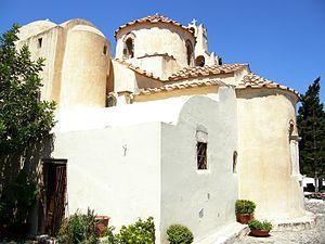 Episkopi Gonias (2797558143)
