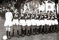 Equipa B da Escola de Aprendizagem do Club Sport Marítimo, 1940.jpg