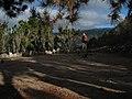 Era de arriba en Casas de Talavera - panoramio.jpg