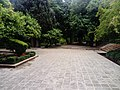 Eram garden Beautiful 3.jpg