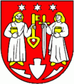 Erb Bardoňovo.png