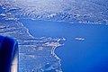Erdek 05 1990 Flugaufnahme der Bucht.jpg
