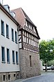 Erfurt, An der Stadtmünze 13, 001.jpg