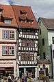 Erfurt, Domplatz 17-001.jpg