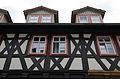Erfurt, Drachengasse 12-003.jpg