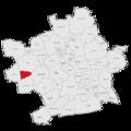 Erfurt-Gottstedt.png