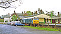 Eridge station a geograph-3459992-by-Ben-Brooksbank.jpg