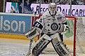 Erik Hanses 2012-03-31 01.jpg