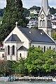 Erlenbach - Zürichsee IMG 8406 ShiftN.jpg