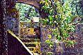 Ermita Milagro.jpg