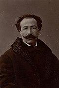 Ernest Christophe
