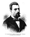 Ernest Denis 1880 Mukarovsky.png