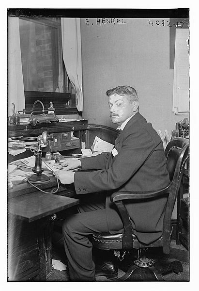 File:Ernest Henkel in 1917.jpg