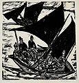 Ernst Ludwig Kirchner - Sailboats at Fehmarn.jpg