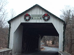 Erwinna Covered Bridge.jpg