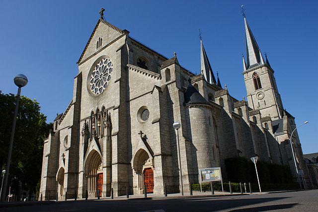 Église Saint Joseph_3