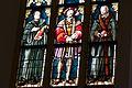 Eschwege St. Dionys Fenster 110.JPG