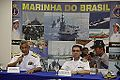 "Escola Naval realiza ""Media Day"" com as novas aspirantes (13610247643).jpg"