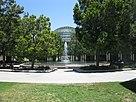 Escondido City Hall.jpg