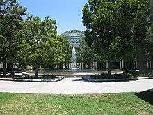 , Valley View - Escondido, CA, Local Realtors