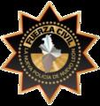 Escudo Fuerza Civil de Nuevo León.png