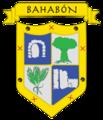 Escudo bahabon.png