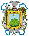 Coat of arms of Xalapa