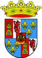 Escudo de Parcent.png
