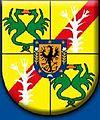 Escudo de Penco.JPG