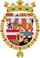 Escudo del Principe de Asturias 1580-1665 (lambel plata).png