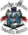 Escudo del puerto de Frontera, Tabasco.png