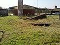 Escuela Paraje Nogues - panoramio (11).jpg