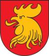 герб россии и медицинский знак змеи
