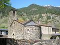 Església de Sant Martí de la Cortinada - 17.jpg