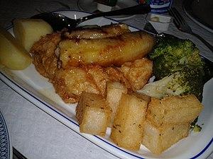 milho frito wikipedia