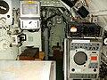 Espadon-poste radar.JPG