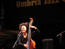 Image illustrative de l'article Umbria Jazz