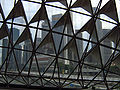 Esplanade Roof Interior and and Raffles Place.jpg