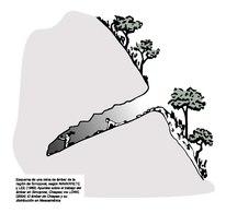 Esquema de una mina de ámbar de la región de Simojovel.pdf