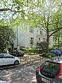 Essen-Huttrop Robert-Schmidt-Strasse 5.jpg