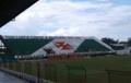 Estádio da Tuna.png