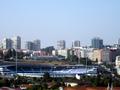 Estádio do Restelo.png