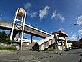 Estação Vila Oeste.jpg