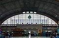 Estación de FF.CC., Bangkok, Tailandia, 2013-08-23, DD 03.jpg