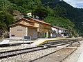 Estación de Santo Estevo de Ribas de Sil.JPG