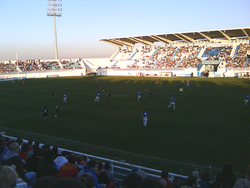 Estadio Butarque 2009.png
