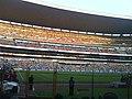 Estadio azteca - panoramio.jpg