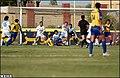 Esteghlal Ahvaz FC vs Esteghlal FC, 29 September 2005 - 03.jpg